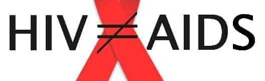 Dita Nderkombetare kunder HIV AIDS
