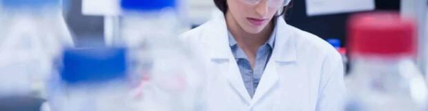 """Dita Ndërkombëtare e Grave dhe Vajzave në Shkencë """"Barazia Gjinore në Shkencë për Paqe dhe Zhvillim"""""""